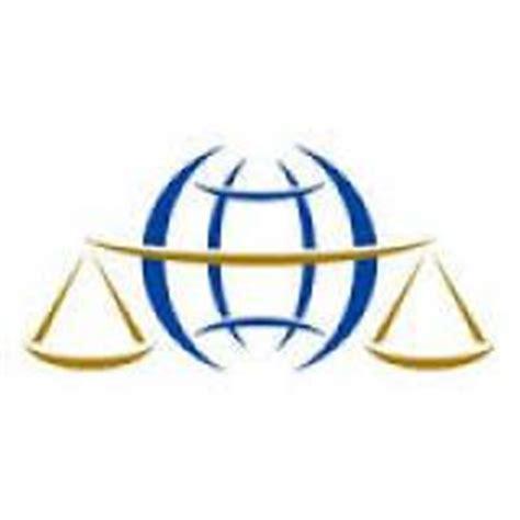 Law dissertation titles - UK Essays UKEssays