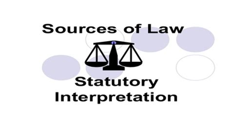 International business law thesis topics